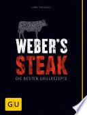 Weber s Steak