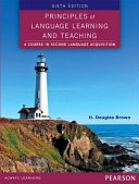 Handbook of Research in Second Language Teaching and Learning: Second language resarch methods: Approaches and methods in recent qualitative research