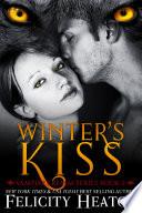 Winter s Kiss