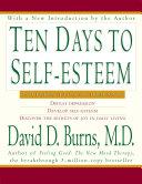 Ten Days To Self Esteem