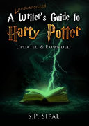 Writer S Guide To Harry Potter