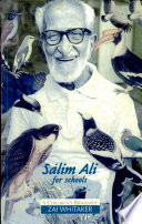S  lim Ali for Schools
