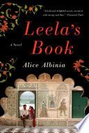 Leela S Book A Novel book