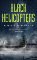 download ebook black helicopters pdf epub