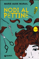 Nodi al pettine Book Cover