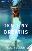 download ebook ten tiny breaths pdf epub