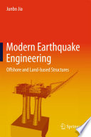 Modern Earthquake Engineering