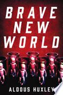 Brave New World Book PDF