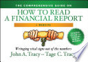 The Comprehensive Guide on How to Read a Financial Report