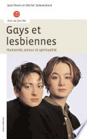 Gays et lesbiennes