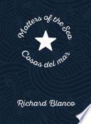 Matters of the Sea   Cosas del mar