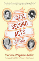 download ebook great second acts pdf epub