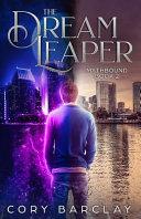 The Dream Leaper Book PDF