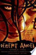 Desert Angel Book PDF