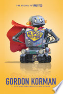 Book Supergifted