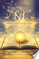 The Secrets Of Ni