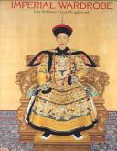 Imperial Wardrobe