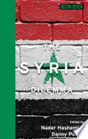 The Syria Dilemma Book PDF