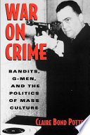 War on Crime