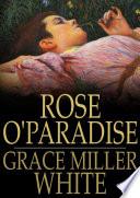 Rose O Paradise