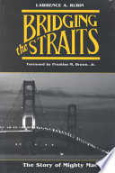 Bridging the Straits