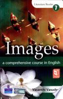 Images Literature Reader 7