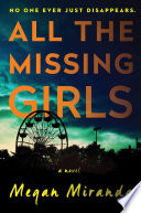 All the Missing Girls Book PDF
