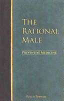The Rational Male   Preventive Medicine