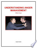 Understanding Anger Management
