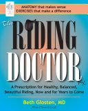 download ebook the riding doctor pdf epub