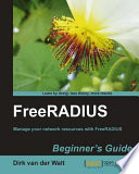 FreeRADIUS Beginner s Guide