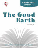download ebook the good earth student packet pdf epub