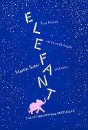 Elefant Book Cover