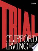 Trial Book PDF
