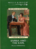 Emma and the Earl