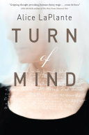 download ebook turn of mind pdf epub