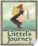 Book Gittel s Journey
