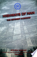 Highways of Man - Volume 2