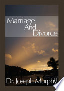 Marriage and Divorce Energizer Miracle Power Of The Universe
