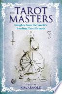 The Tarot Masters