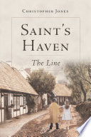 Saint s Haven   The Line