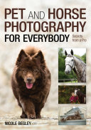 Pet And Horse Photography For Everybody