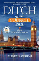 Ditch Your Council Tax