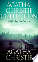 Agatha Christie Collection   With Mysterious Affair at Styles Audiobook 16 Audiobooks of Sherlock Holmes and 20 Audiobooks of H P Lovecraft