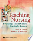 Teaching Nursing