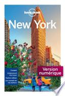 New York 9ed