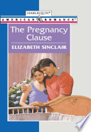 The Pregnancy Clause