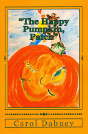 The Happy Pumpkin, Patch