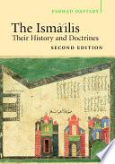 The Isma ilis