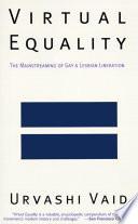 Virtual Equality